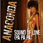 Anaconda Sound Of Love