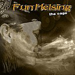 Fun Helsing The Cage