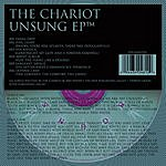 The Chariot Unsung