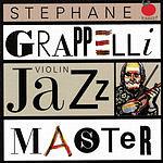 Stéphane Grappelli Violin Jazz Master