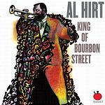 Al Hirt King Of Bourbon Street