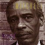 Roscoe Mitchell Sound Songs