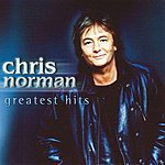 Chris Norman Greatest Hits