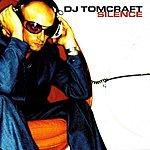 Tomcraft Silence