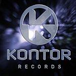 Blank & Jones In Da Mix