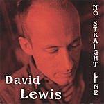 David Lewis No Straight Line
