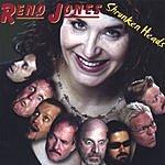 Reno Jones Shrunken Heads