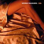 George Pallikaris Silk