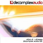 Elton D Phases