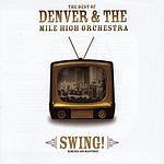 Denver Swing!