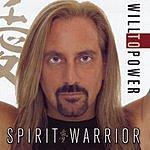 Will To Power Spirit Warrior