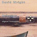 David Wright Reflections