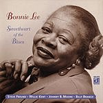 Bonnie Lee Sweetheart Of The Blues