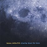 Kenny Smilovitch Drawing Down The Moon