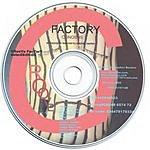 Groove Factory Conobus Yeah Man