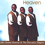 Min Dennis Ramsey Heaven