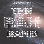 Rah The Very Best Of...