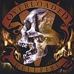 Overloaded Hellfire
