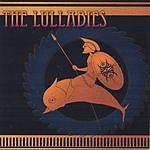 The Lullabies The Lullabies