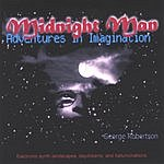 George Robertson Midnight Man