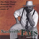 Nashville Fats Nothing But The Blues