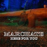 Marchate Here For You