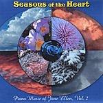Jane Ellen Seasons Of The Heart