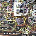 Anthony William Herndon E
