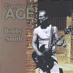 Bobby Smith Coming Of Age