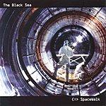 The Black Sea Spacewalk