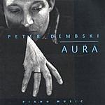 Peter Dembski Aura