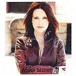 Anne Miller Sampler CD