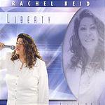 Rachel Reid Liberty