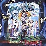 Trance Trance