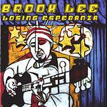 Brook Lee Losing Esperanza