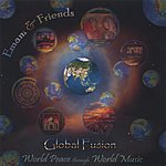 Emam & Friends Global Fusion