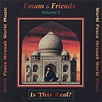 Emam & Friends Is This Real?