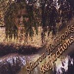 Sharon Holbrooks Reflections