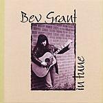 Bev Grant In Tune