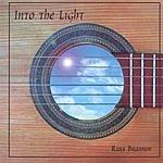 Russ Brannon Into The Light