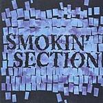 Smokin' Section Smokin' Section