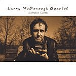 Larry McDonough Simple Gifts