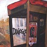 Dialogue Dialogue