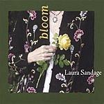 Laura Sandage Bloom