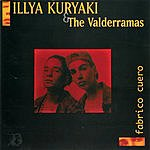 Illya Kuryaki & The Valderramas Fabrico Cuero