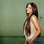Myriam Hernández Tonto (Single)