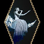Kylie Minogue Over The Rainbow (Showgirl Tour) (Single)