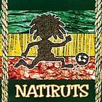 Natiruts Nativus