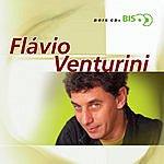 Flavio Venturini Bis