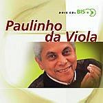 Paulinho Da Viola Bis